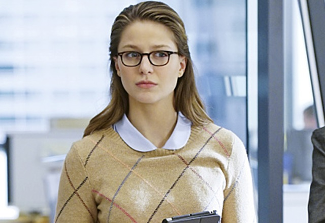 11 Inspirational Quotes from The CWs Supergirl That