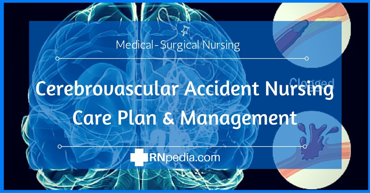 a nurse is caring for a client who had a cerebrovascular accident 2 days ago-0