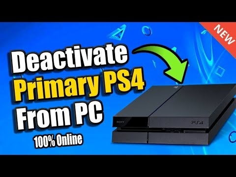 how to deactivate ps4 without waiting 6 months-2