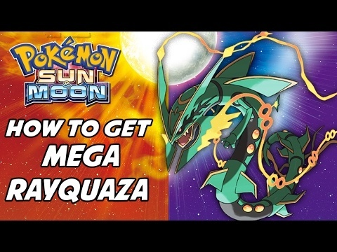 how to get rayquaza in pokemon ultra sun-3