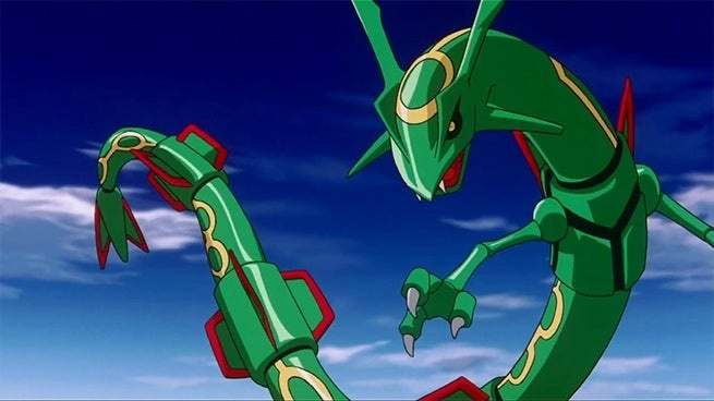 how to get rayquaza in pokemon ultra sun-4