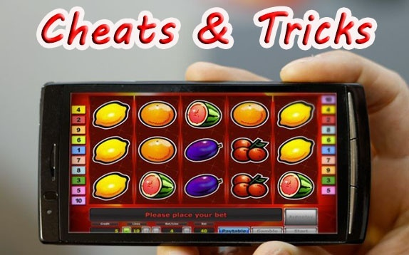 how to hack a slot machine with a cell phone-0