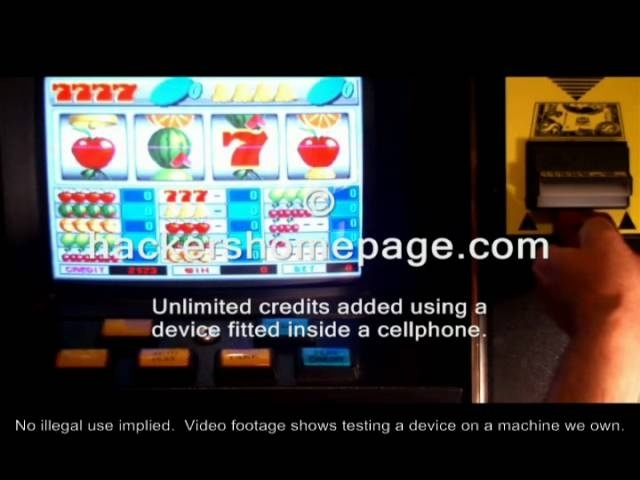 how to hack a slot machine with a cell phone-1