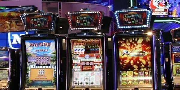 how to hack a slot machine with a cell phone-2