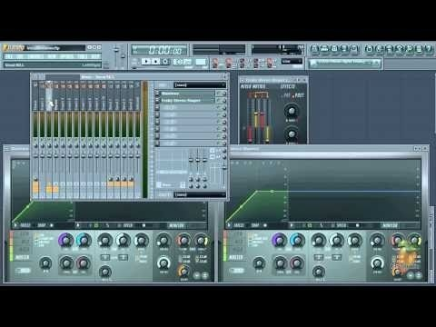 how to isolate vocals in fl studio-0