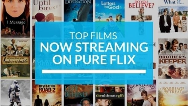 how to watch pure flix on netflix-1