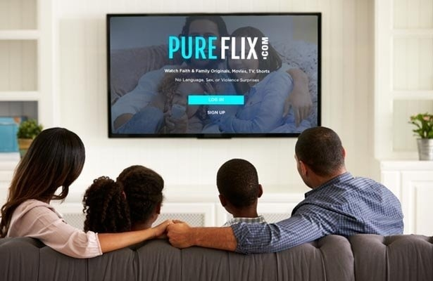 how to watch pure flix on netflix-3