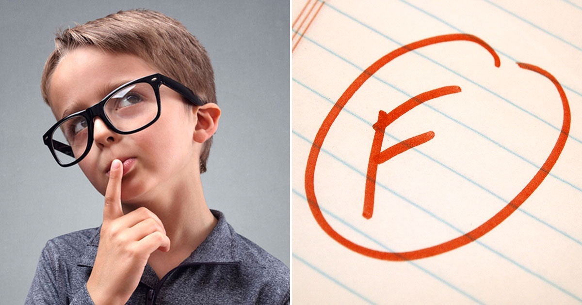 jordan is a 10-year-old boy who has a mental age of 8 years. his iq would be ________.-1