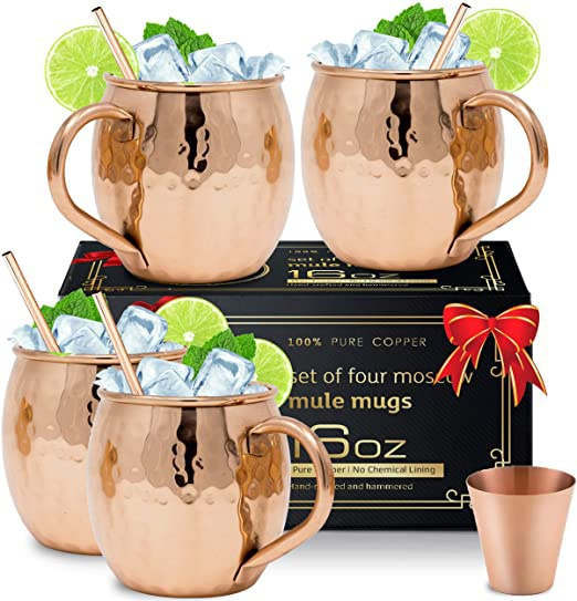 where to buy copper mugs-0