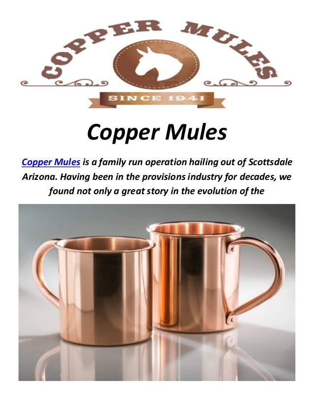 where to buy copper mugs-1