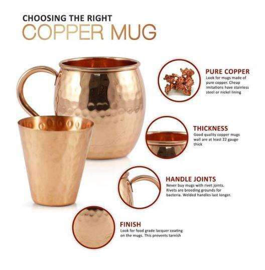 where to buy copper mugs-2
