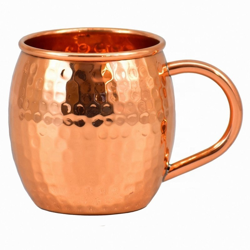 where to buy copper mugs-4