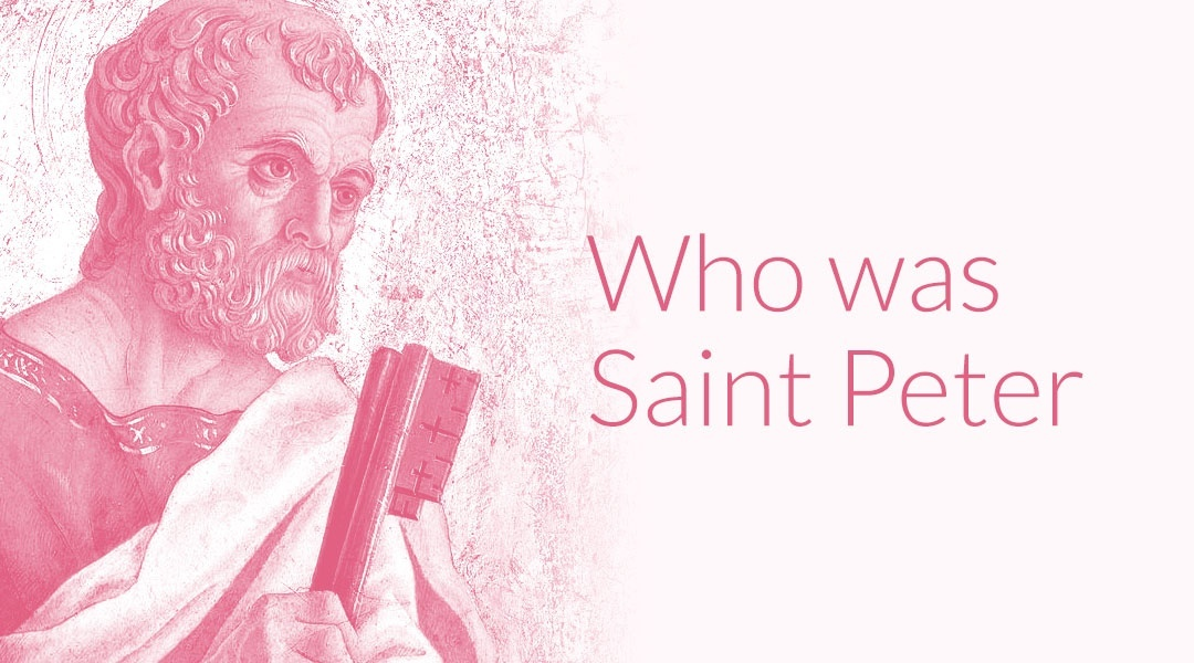 who is simon peter father in the bible-0