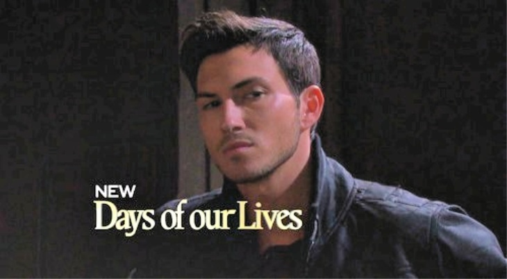who is the serial killer on days of our lives-3