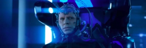 who is the villain in the flash season 4-0