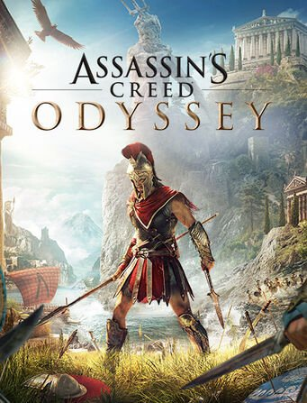 assassin's creed odyssey pc-0