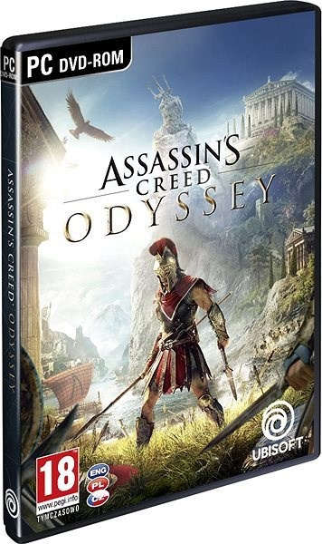 assassin's creed odyssey pc-1