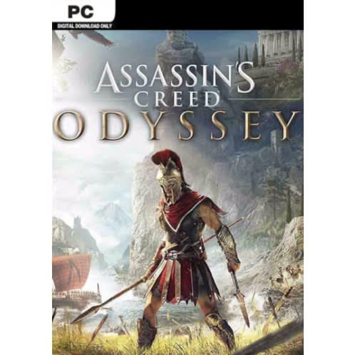 assassin's creed odyssey pc-5