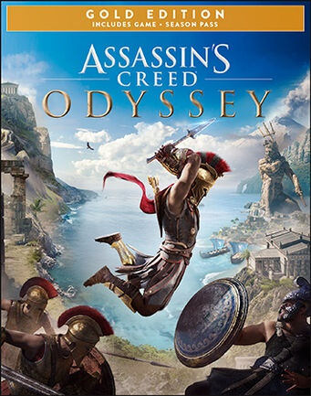 assassin's creed odyssey pc-7