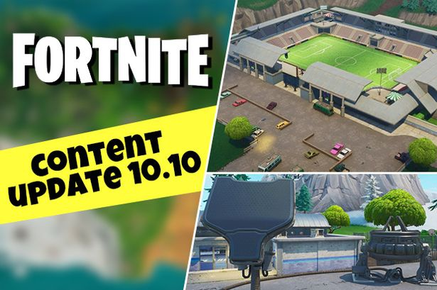 fortnite 10.10 patch notes-1