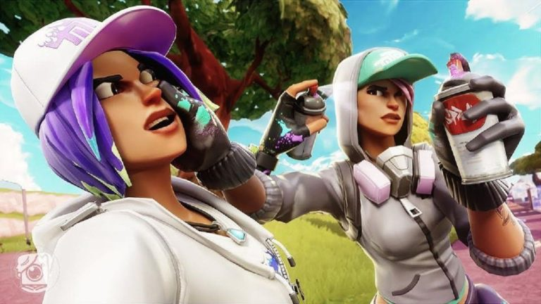 fortnite 10.10 patch notes-4