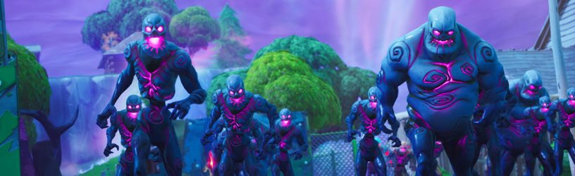 fortnite 10.10 patch notes-6
