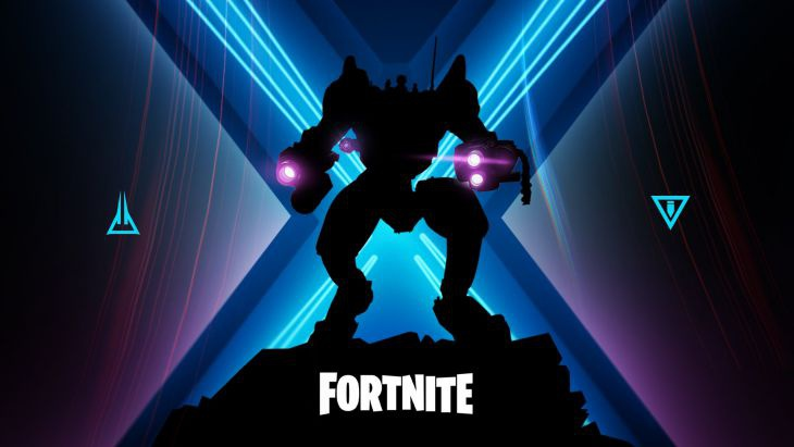 fortnite 10.10 patch notes-7