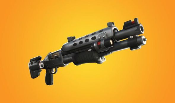 fortnite patch notes 9.40-0