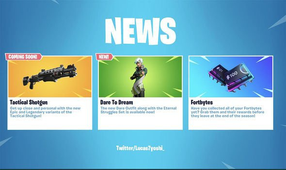 fortnite patch notes 9.40-1
