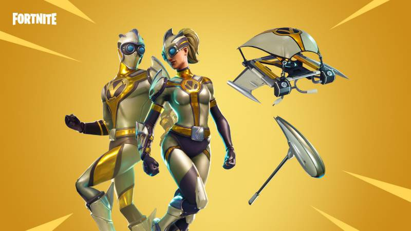 fortnite patch notes 9.40-8