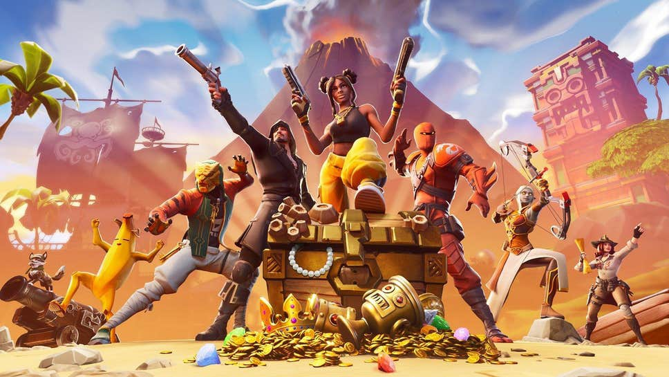 fortnite 8.20 patch notes-1