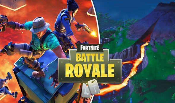 fortnite 8.20 patch notes-2