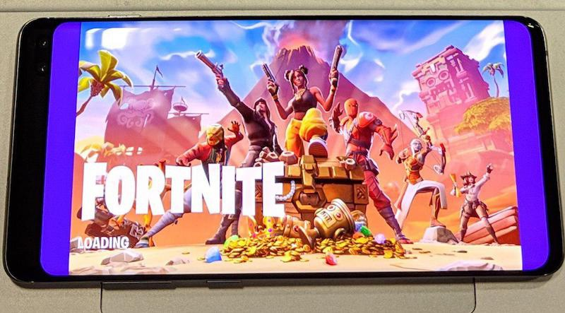 fortnite 8.20 patch notes-3