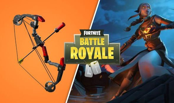 fortnite 8.20 patch notes-4