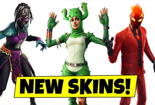 fortnite 8.20 patch notes-7