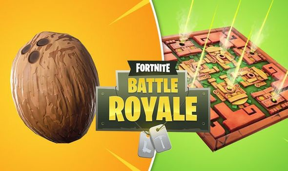 fortnite 8.20 patch notes-8