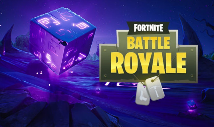 Epic 7 patch notes