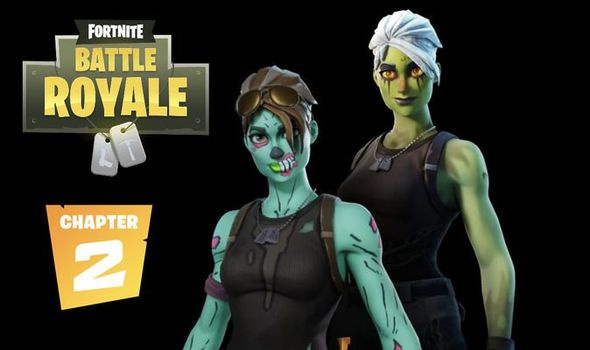 fortnite patch notes season 11-7