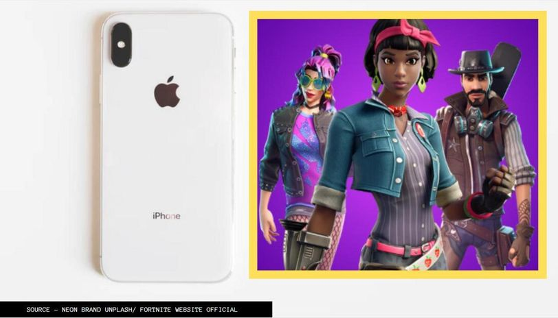 epic games phone number-8
