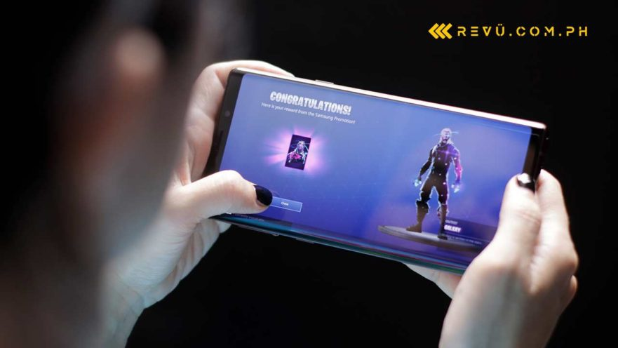 what devices can you play fortnite on-1