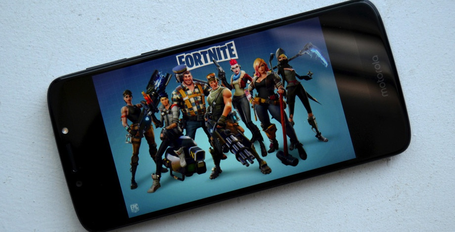 what devices can you play fortnite on-2