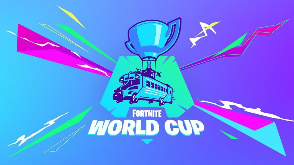 fortnite world cup solo standings-9