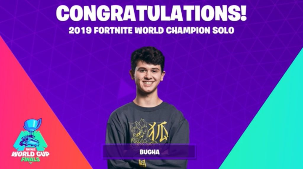 fortnite solo world cup-3