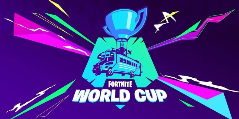 fortnite solo world cup-8