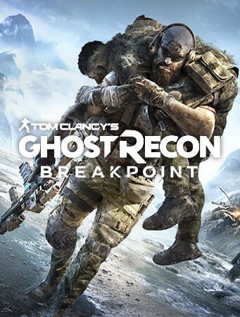 ghost recon breakpoint pc-2