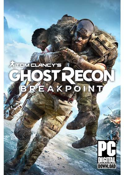 ghost recon breakpoint pc-4