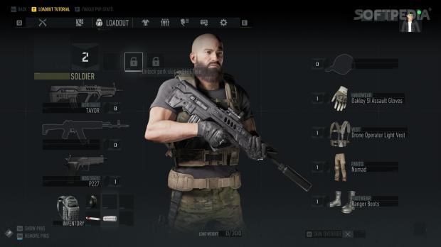 ghost recon breakpoint pc-7