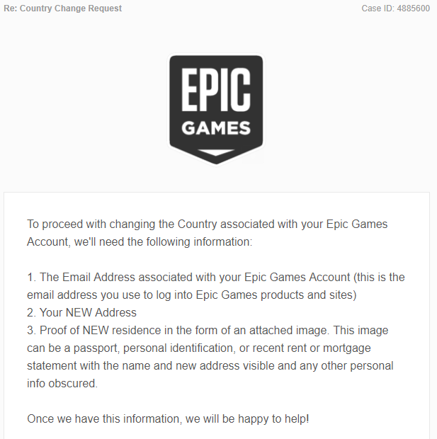 how to change epic games email-2