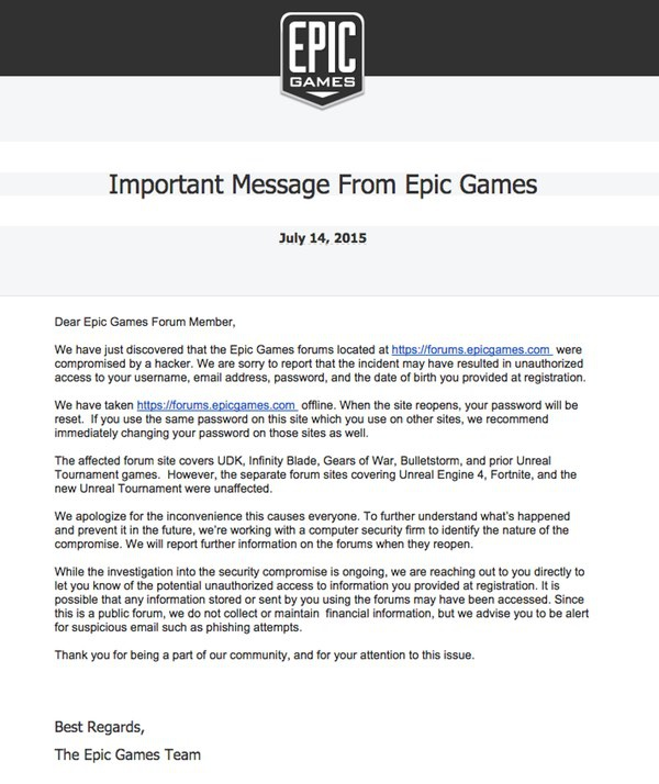 how to change epic games email-6