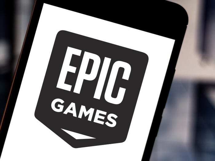 how to change epic games email-8